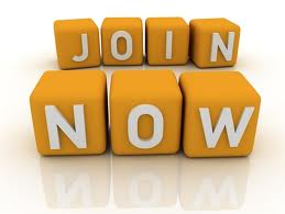 Join now or renew your membership. If you were a member of InterNACHI when OntarioACHI was formed you may already have a web account which will be the first initial of your first name plus your surname with no spaces